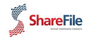 ShareFile_Logo_Final