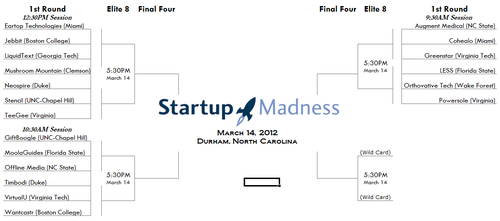 Madness-Bracket-png